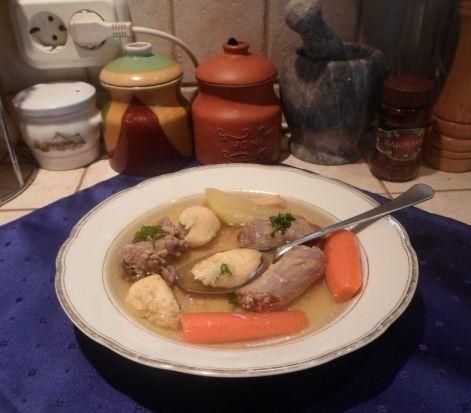 pulyka-kacsanyak_leves.jpg